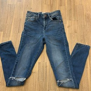 ASOS Jeans 26